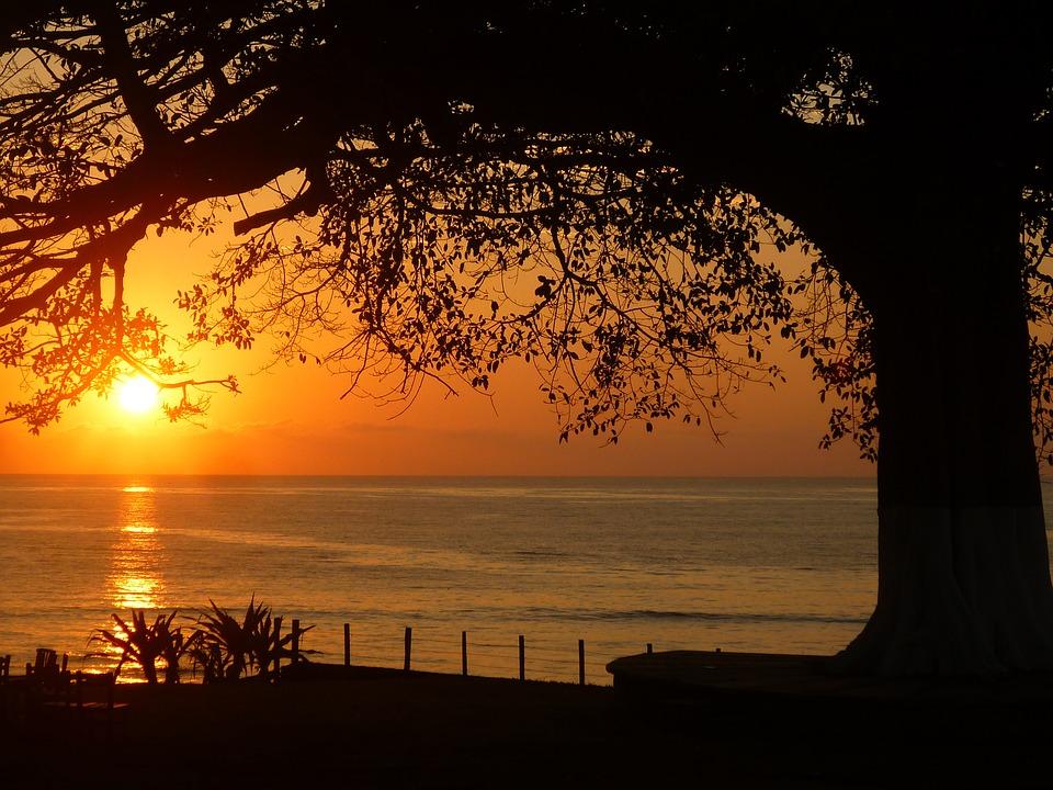 sunset-1359982_960_720