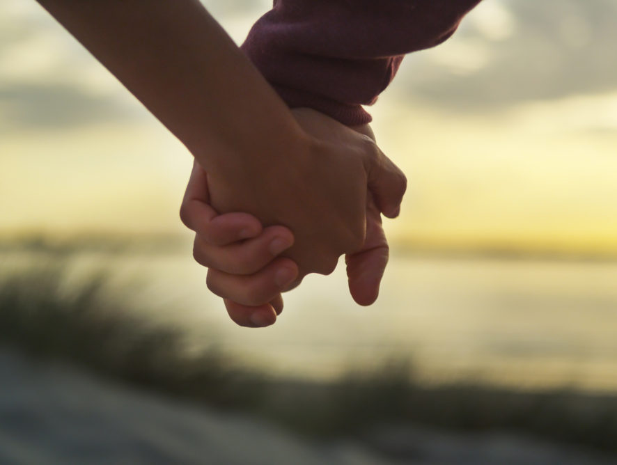 8 Tips To Improve Your Relationship, Courtesy Of International Relations