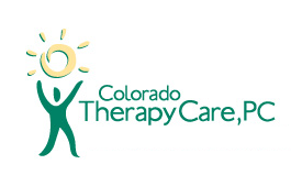 Colorado Therapy Care